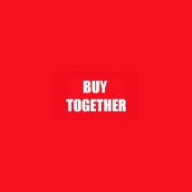 Comprar Junto