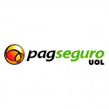 PagSeguro Lightbox Pro